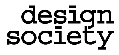 Designsociety